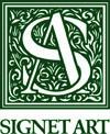 SA_Logo_72dpi