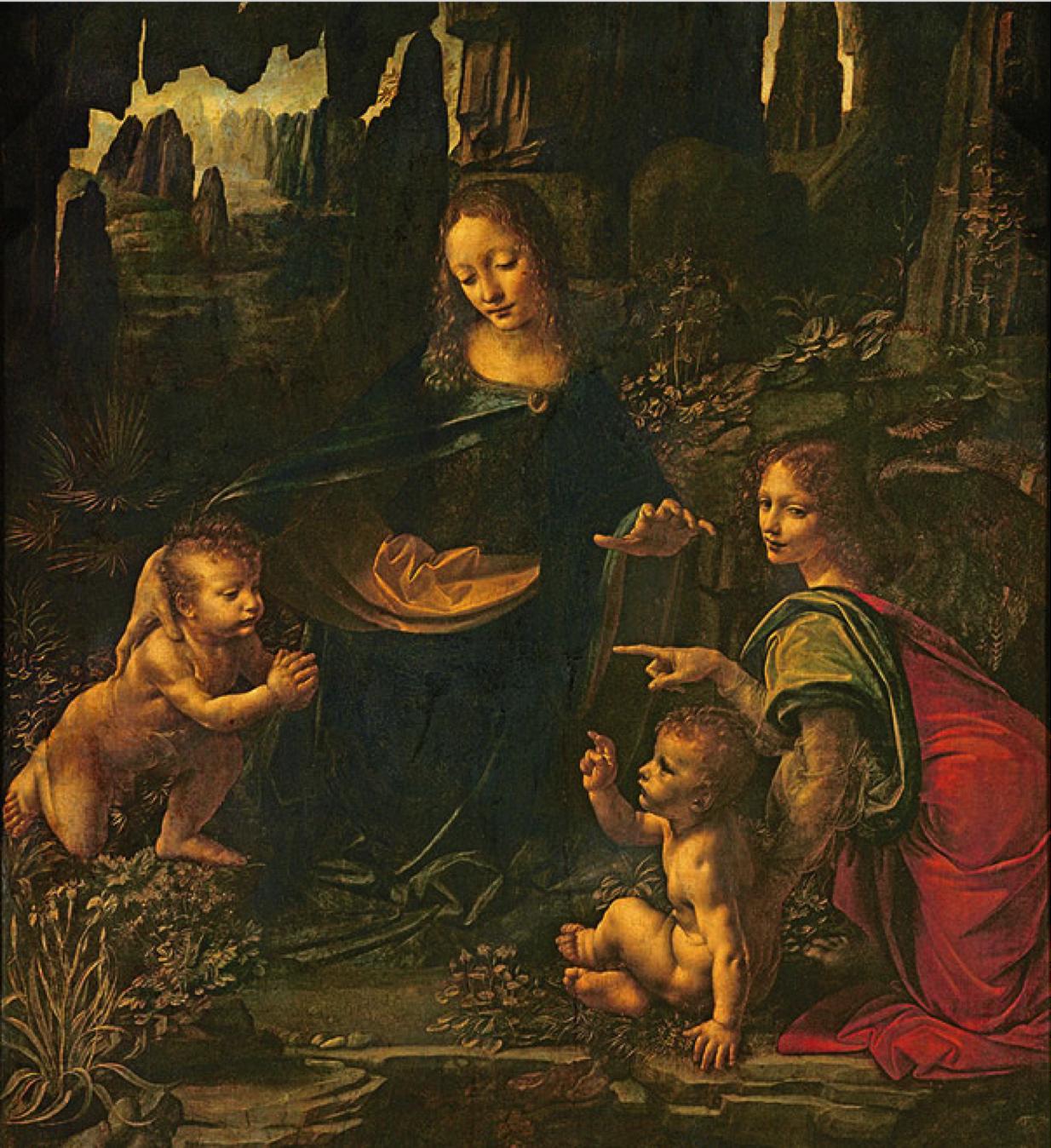 Da Vinci2
