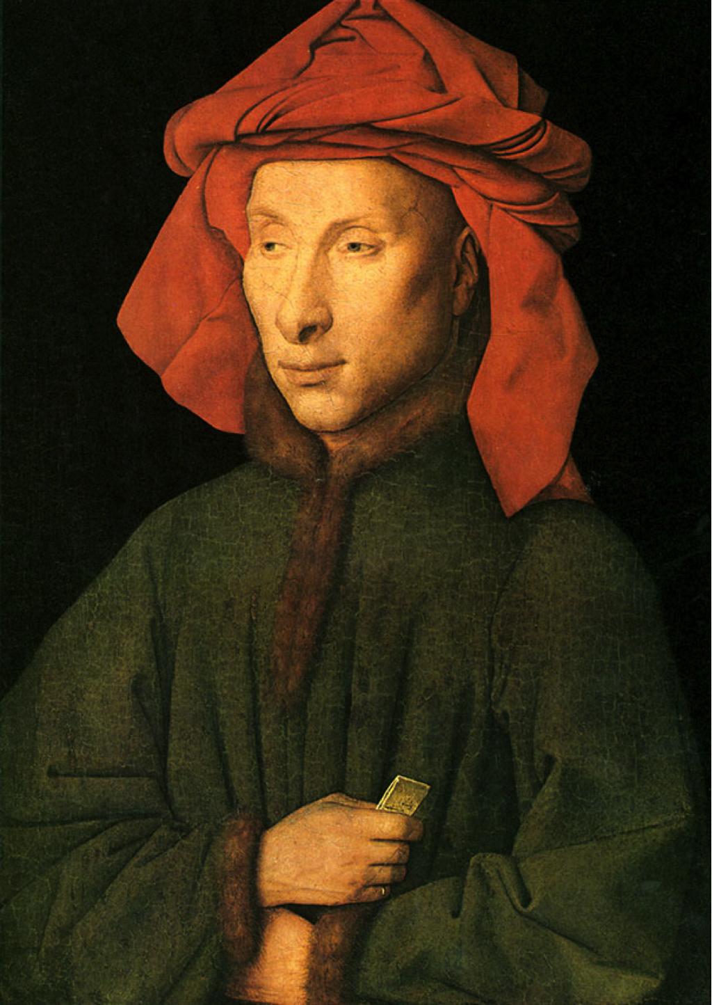 van Eyck2