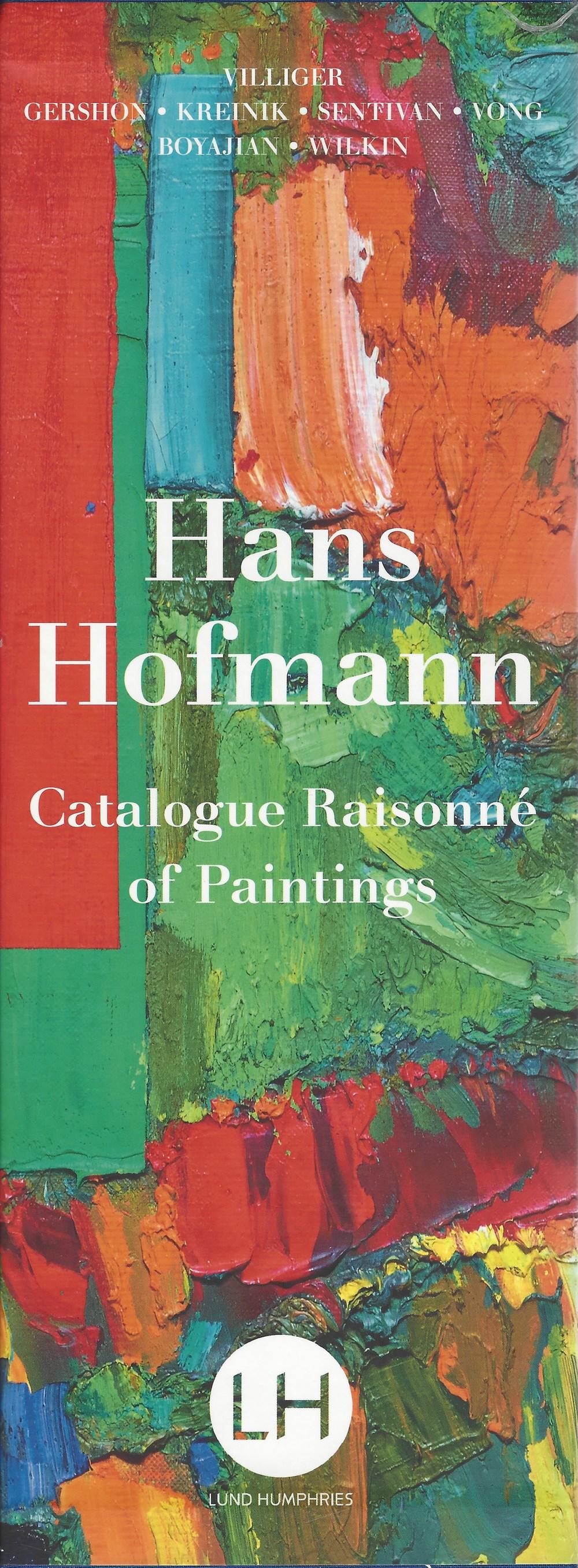 Hofmann.jpeg