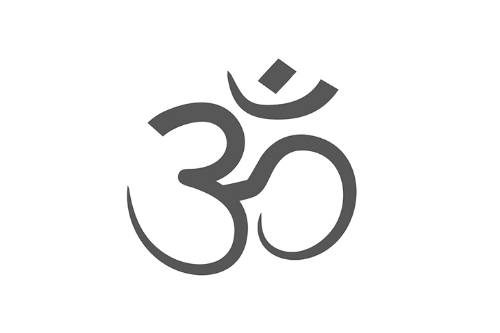 Om Symbol - Image source www.yogiapproved.com