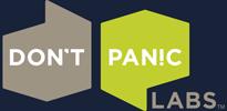 Dont Panic Logo.png