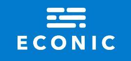 Econic Logo.JPG