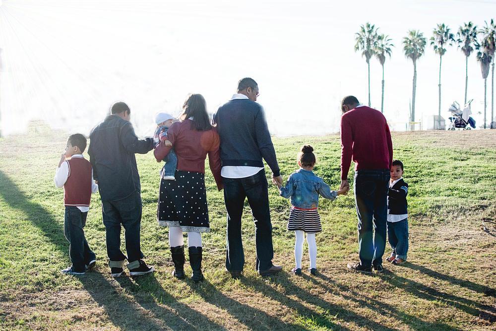Family Hill pic I.jpg
