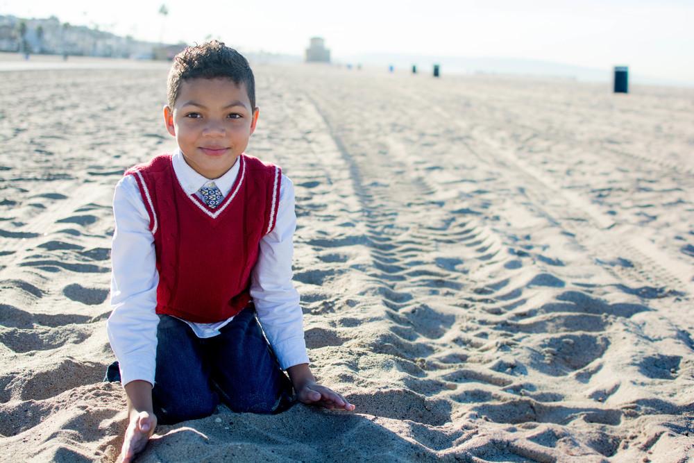 Aaron sand looking down.jpg