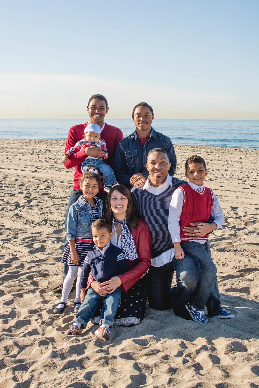 Welch Family Beach pic II.jpg