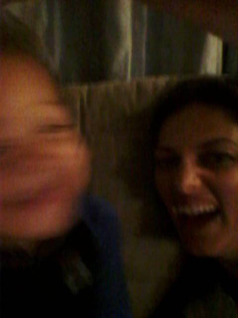 August Selfie 5.jpg
