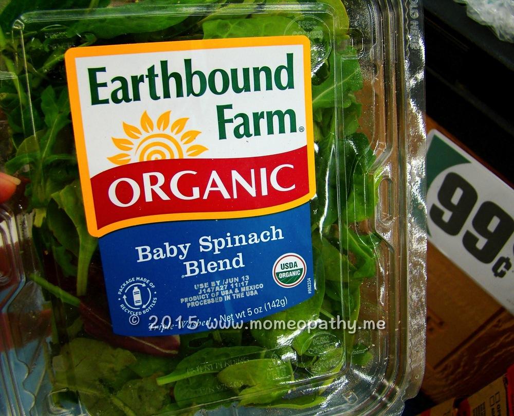Baby Spinach Blend-1.jpg