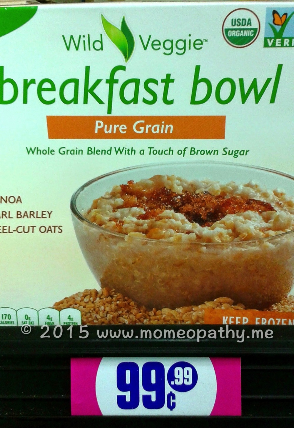 BreakfastbowlPureGrain copy-1.jpg