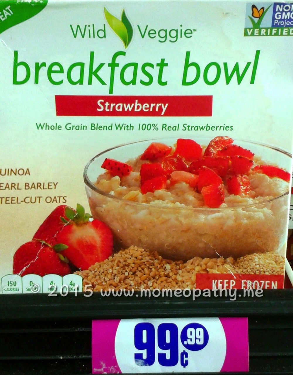 BreakfstbowlStrawberry copy-1.jpg