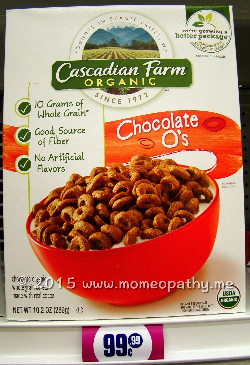 Cascadian Farms Chocolate O's-1.jpg
