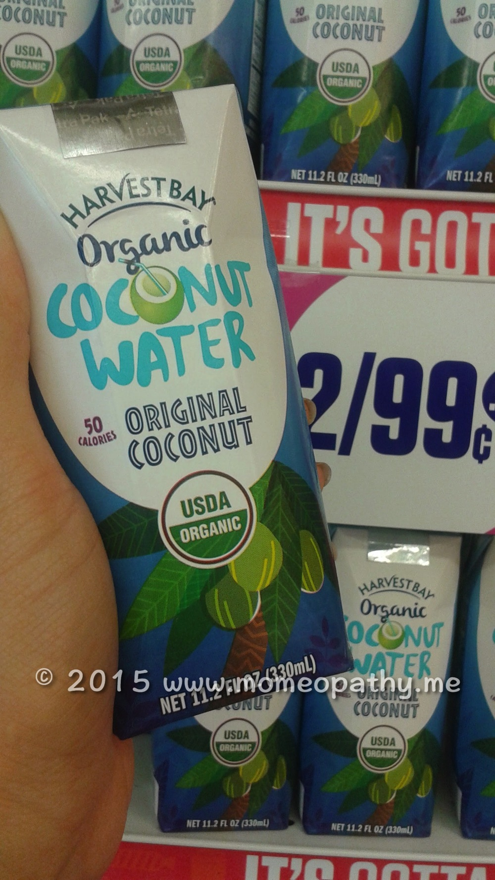 CoconutWater-1.jpg