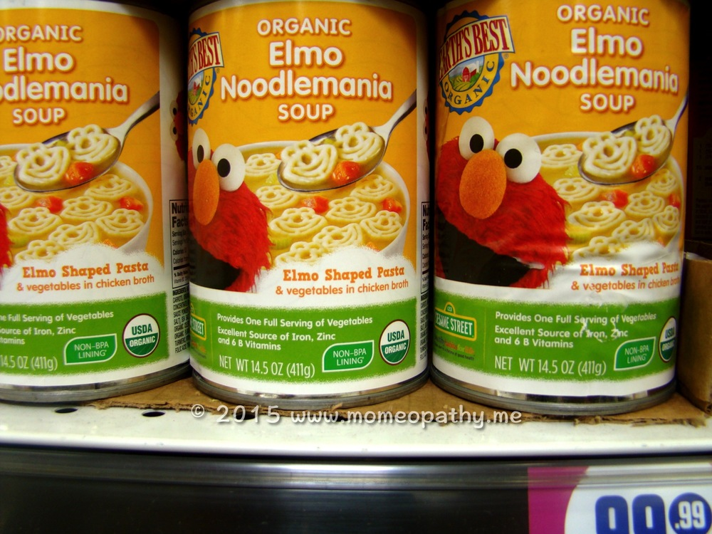 NoddlemaniaSoup.EB copy-1.jpg