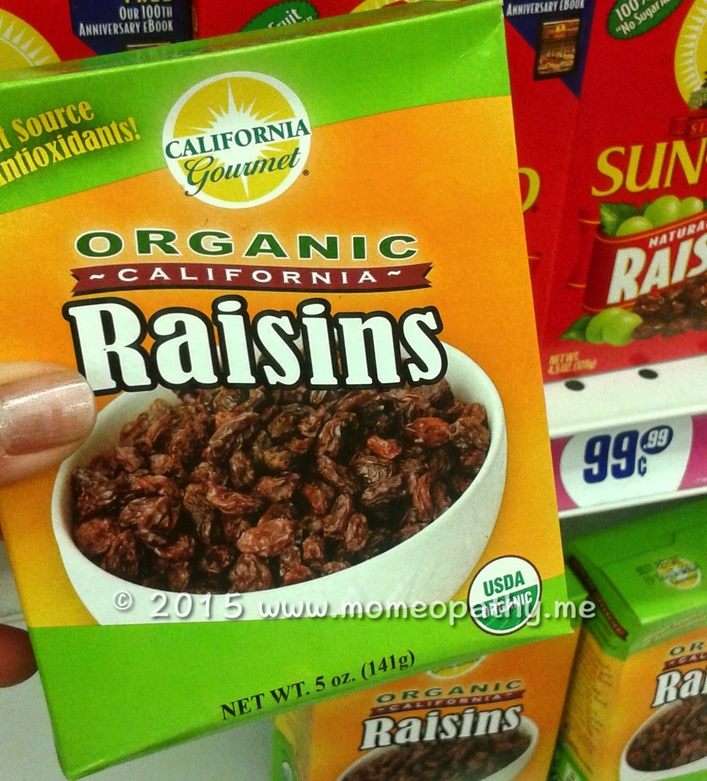 Raisins copy-1.jpg