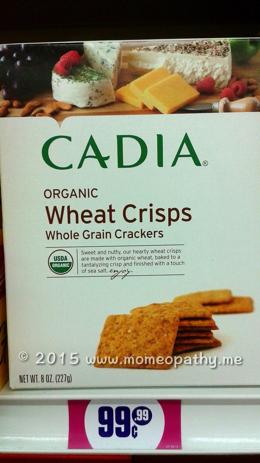 Wheat Crisps-1.jpg