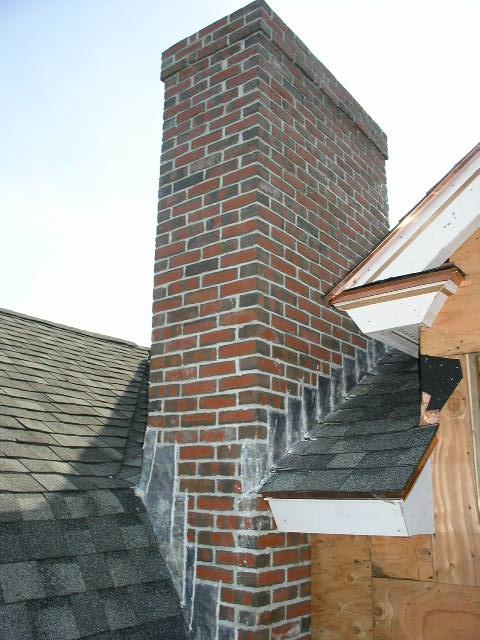 ketchum masonry chimney.JPG