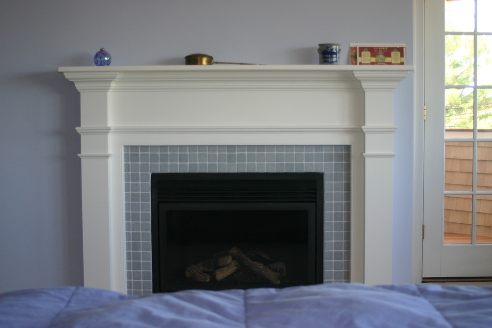 Ketchum Mantel Surround.JPG