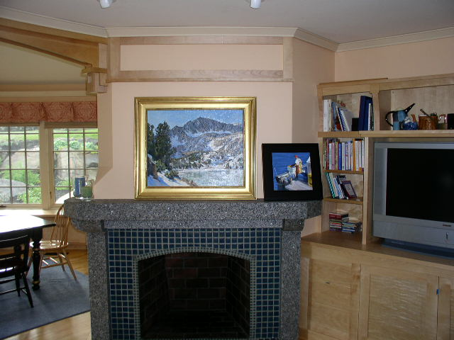 McGrath Fireplace.JPG