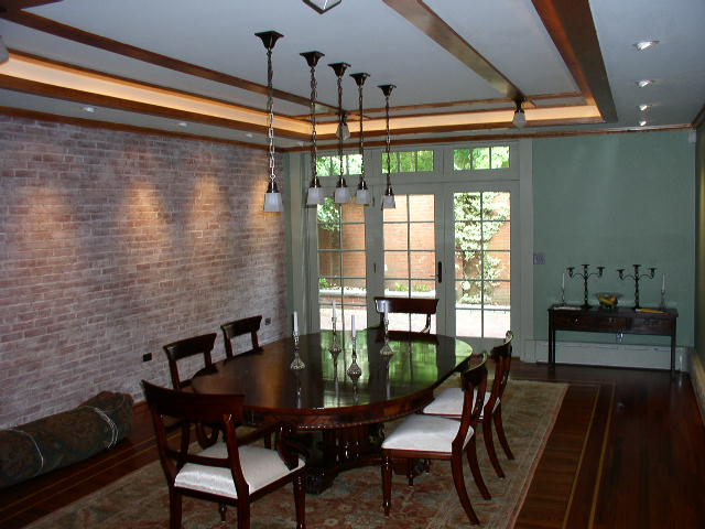 McGrath Dining Room.JPG