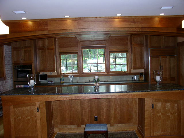 McGrath Kitchen.JPG