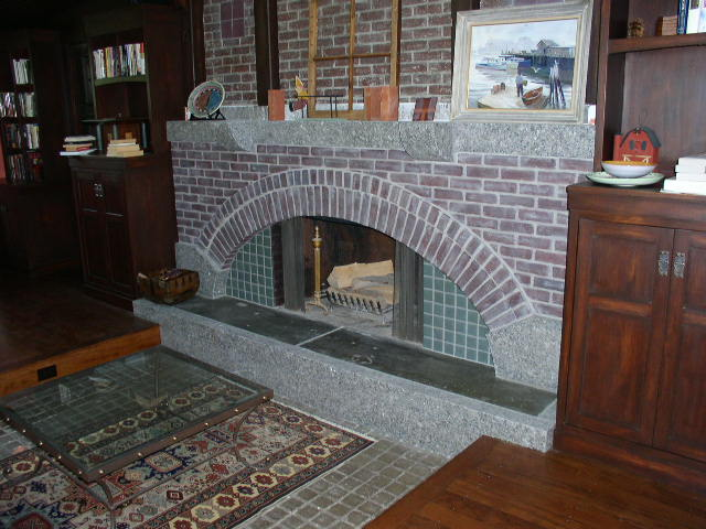 McGrath Living Room Fireplace.JPG