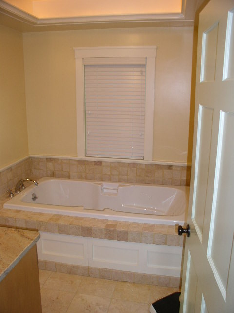 McGrath Master Tub.JPG