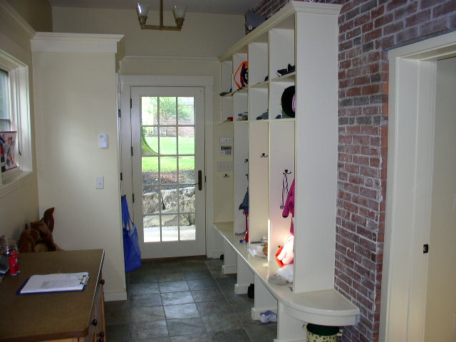 McGrath Mudroom.JPG