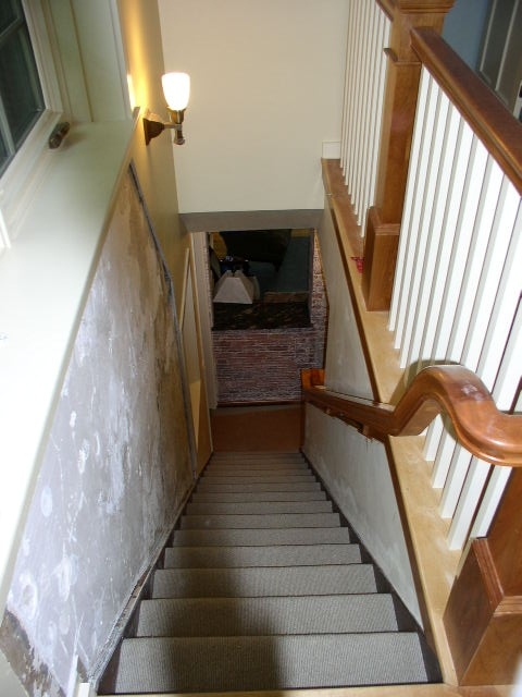 McGrath Stairs.JPG