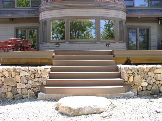 deck stairs (2).JPG