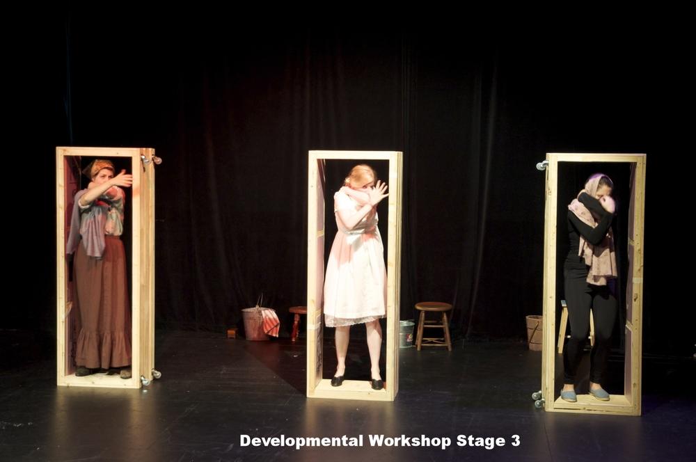 Stage 4 B.jpg