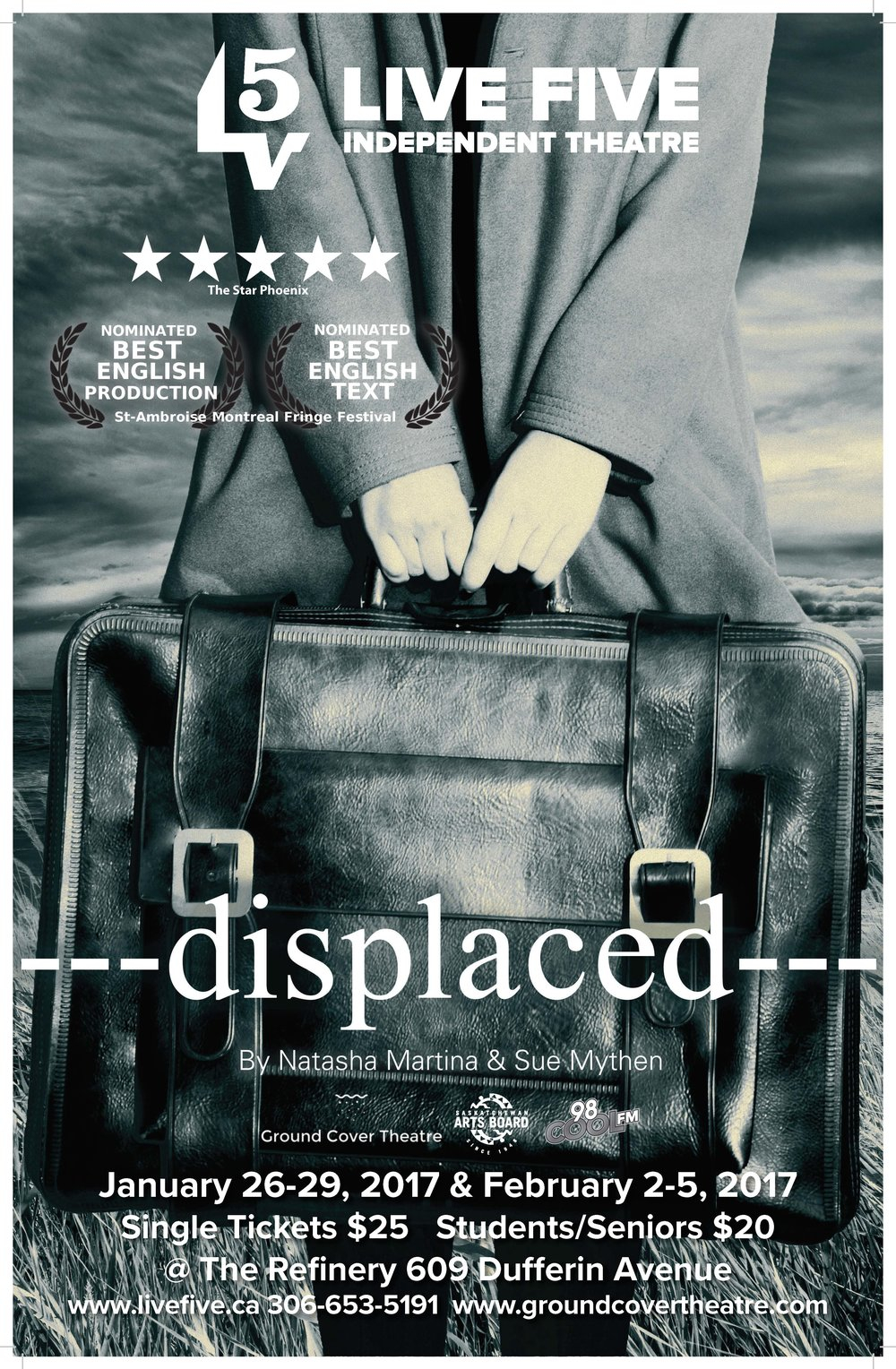 DISPLACED_Poster.High Res.jpg