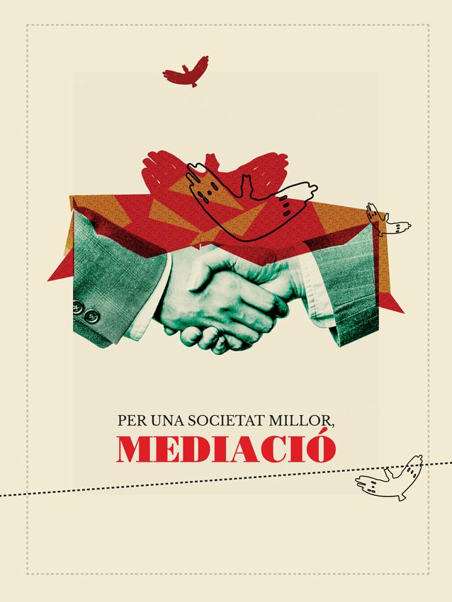 MEDIACIÓ - Sandra Izquierdo.jpg