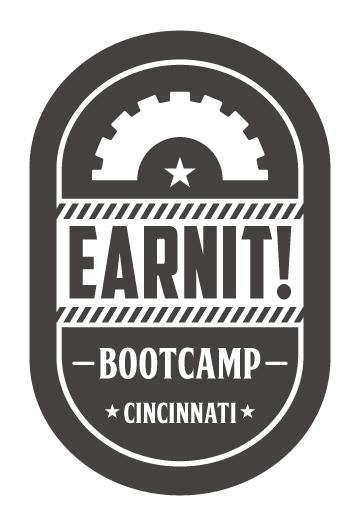 EarnIt_Logo11.jpg