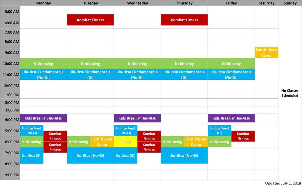 Vision Schedule 7-1-18.jpg