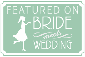 katherine-mendieta-featured-on-bride-meets-wedding