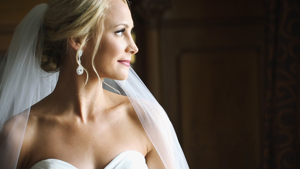 emily-burgmeier-may-wedding-beautiful-bride-katherine-mendieta-films