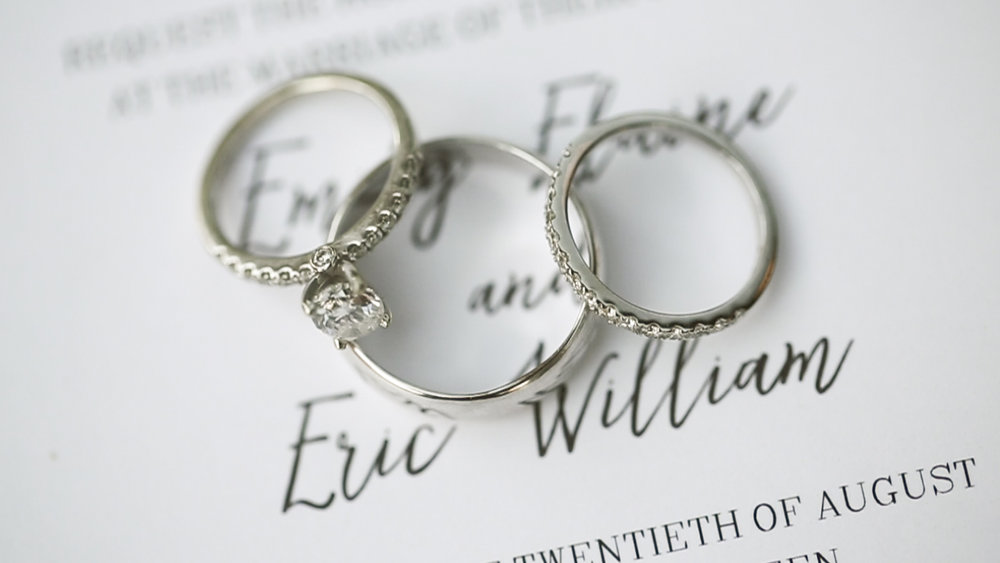 wedding-rings-doland-jewelers-dubuque-iowa-bands-eric-emily-may
