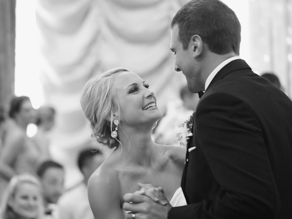 first-dance-married-couple-happy-groom-bride-eric-emily-may