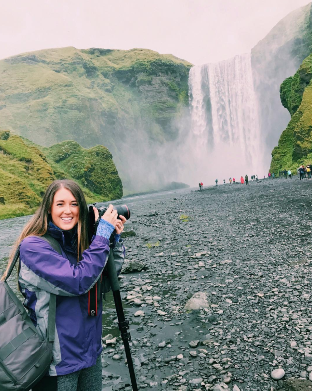katherine_mendieta_iceland_waterfalls_travel_videographer.png
