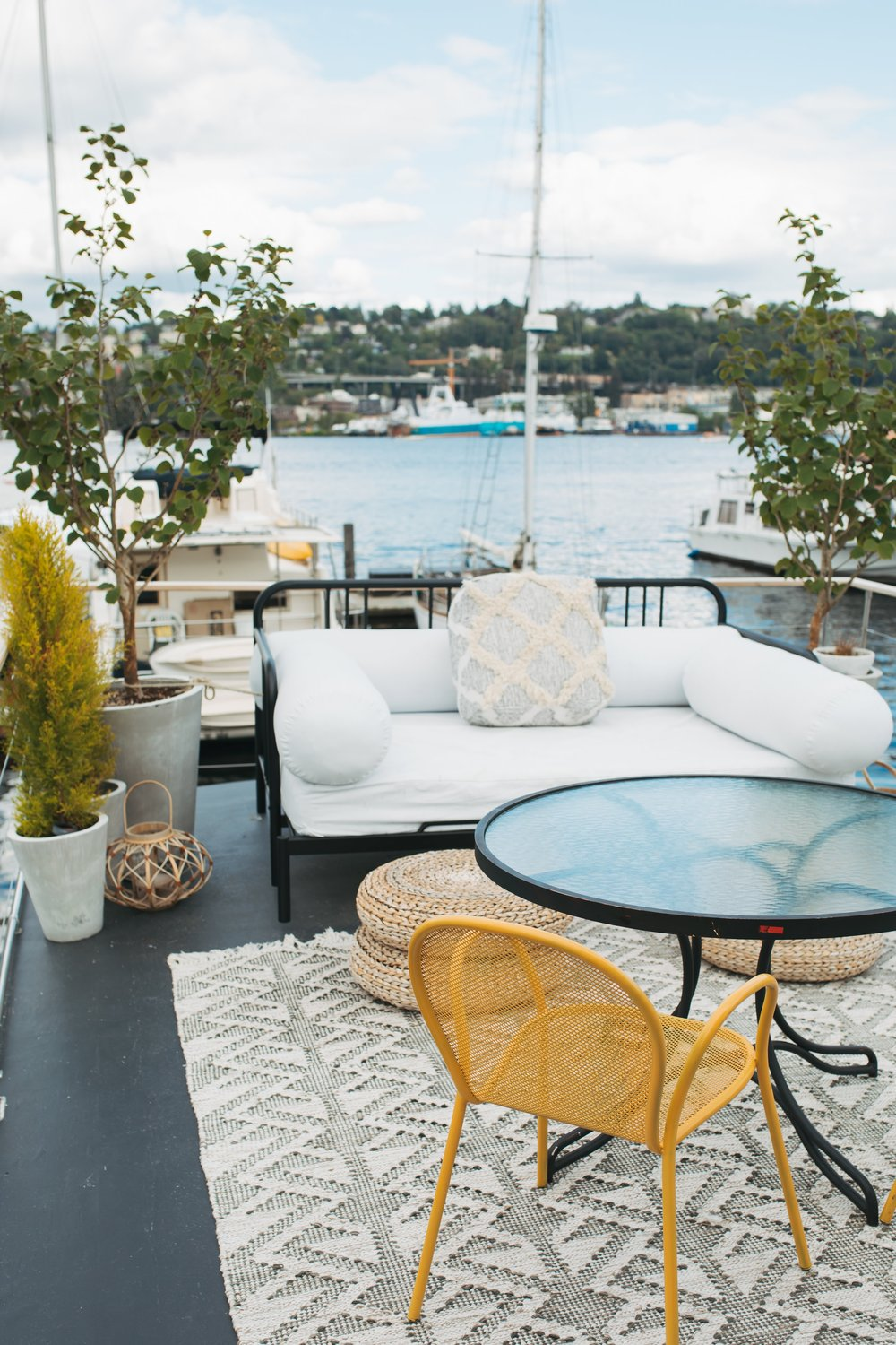 katherine_mendieta_seattle_lakeside_lovenest_houseboat-31.jpg
