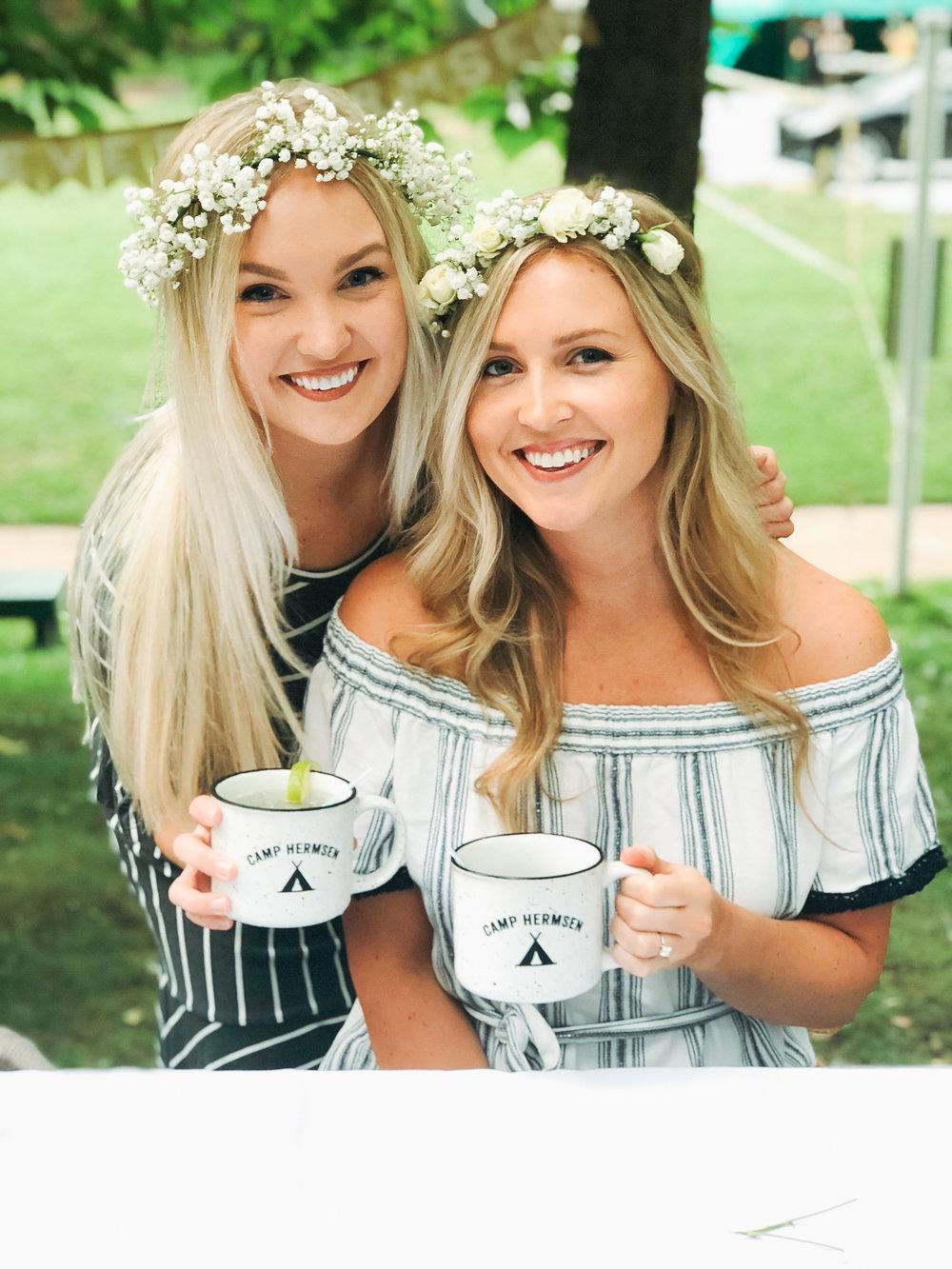 glamping_bachelorette_flower_crown_camp_mugs.jpg