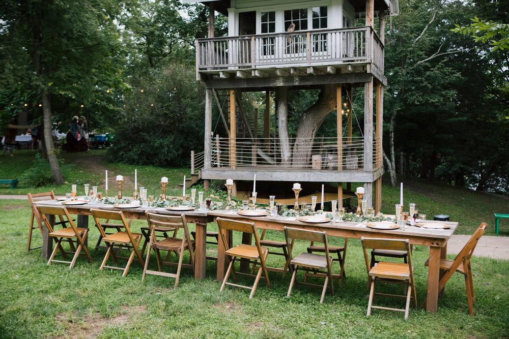 glamping_dinner_camp_wandawega_bachelorette.jpg