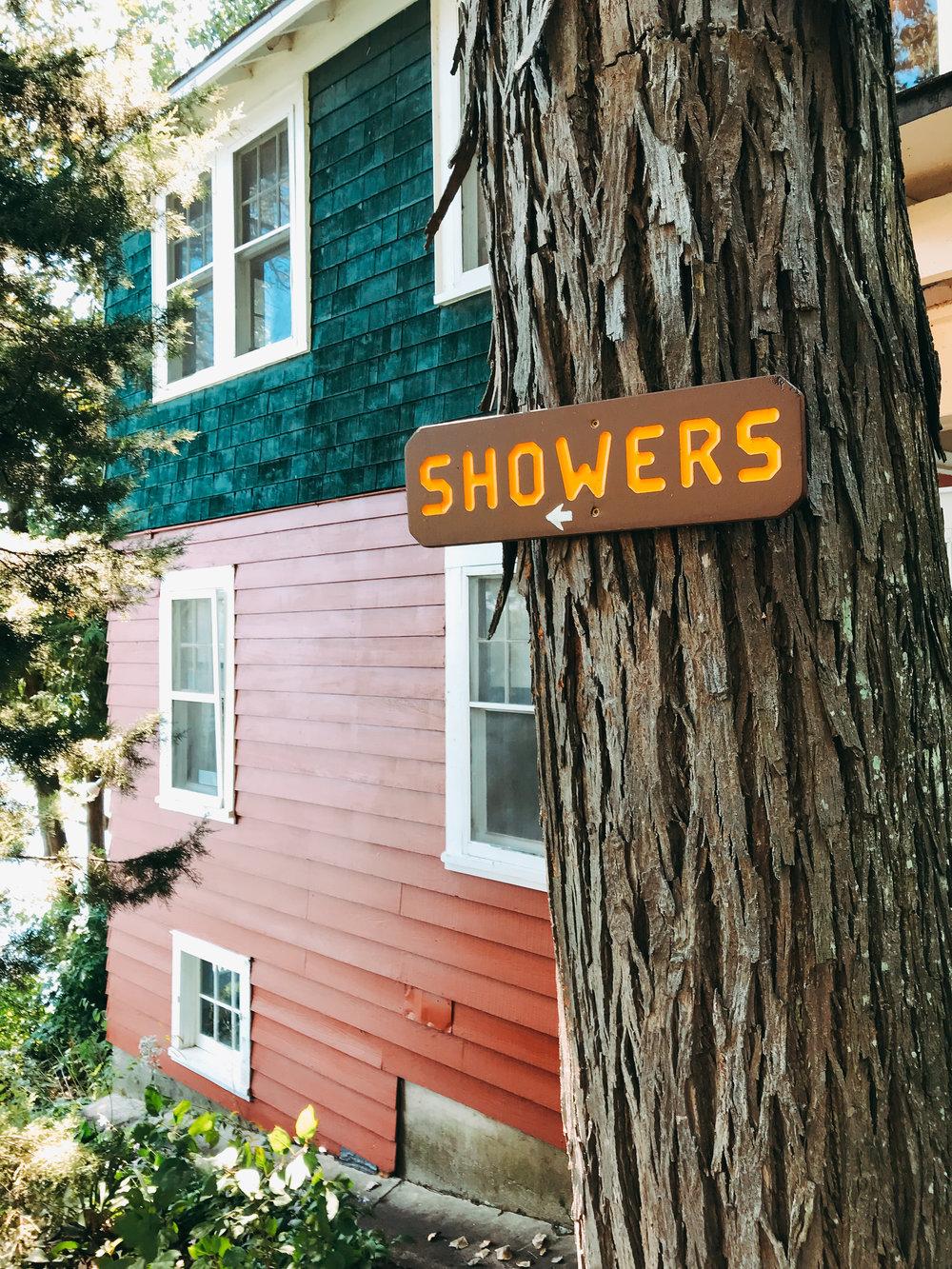 showers_camp_wandawega_bunkhouse.jpg