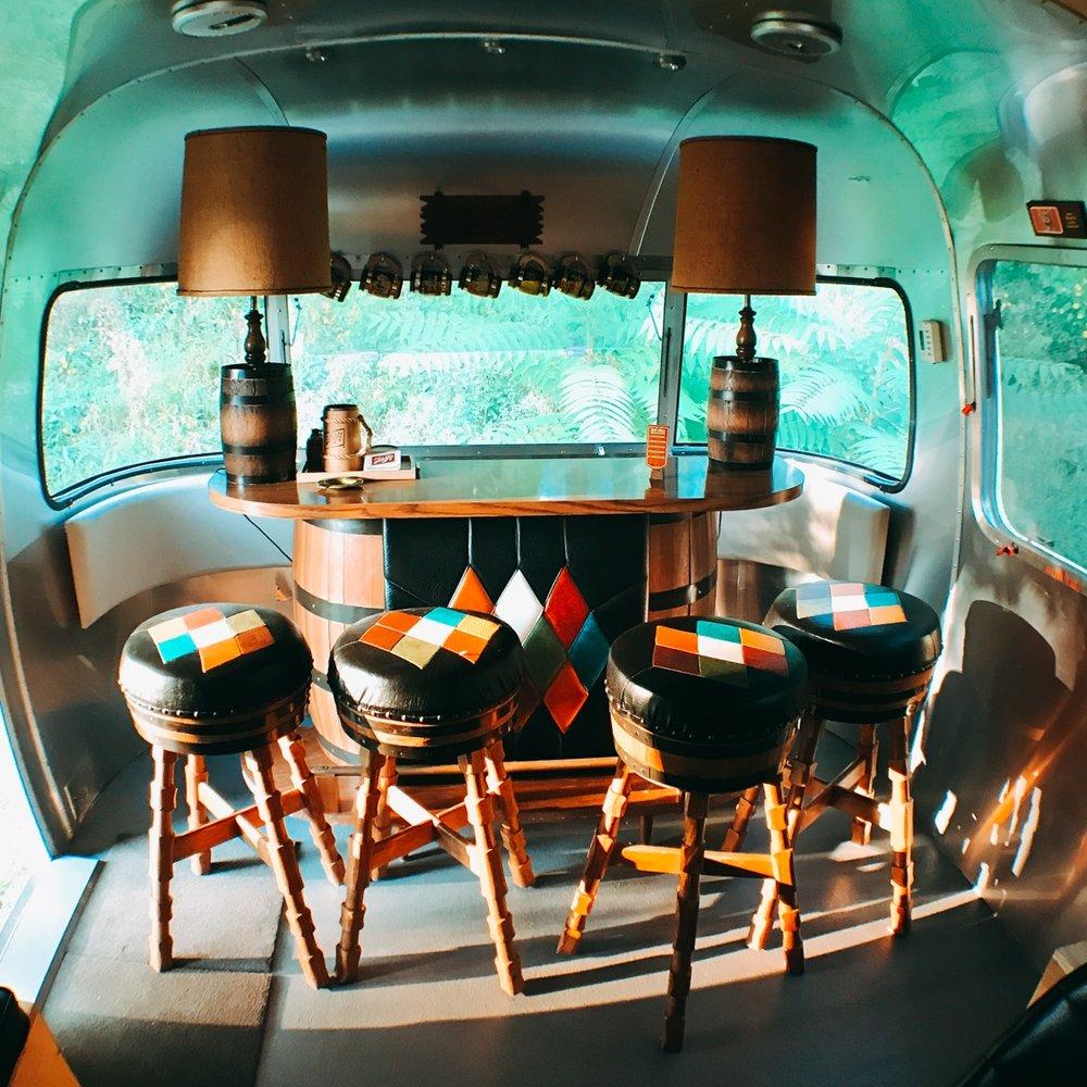retro_airtream_bar_camp_wandawega_katherine_mendieta.jpg
