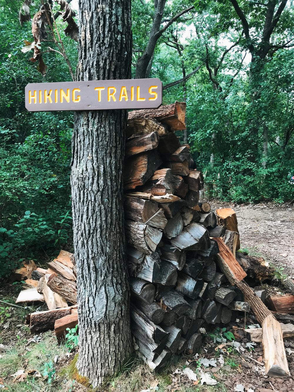 hiking_trails_camp_wisconsin_firewood.jpg