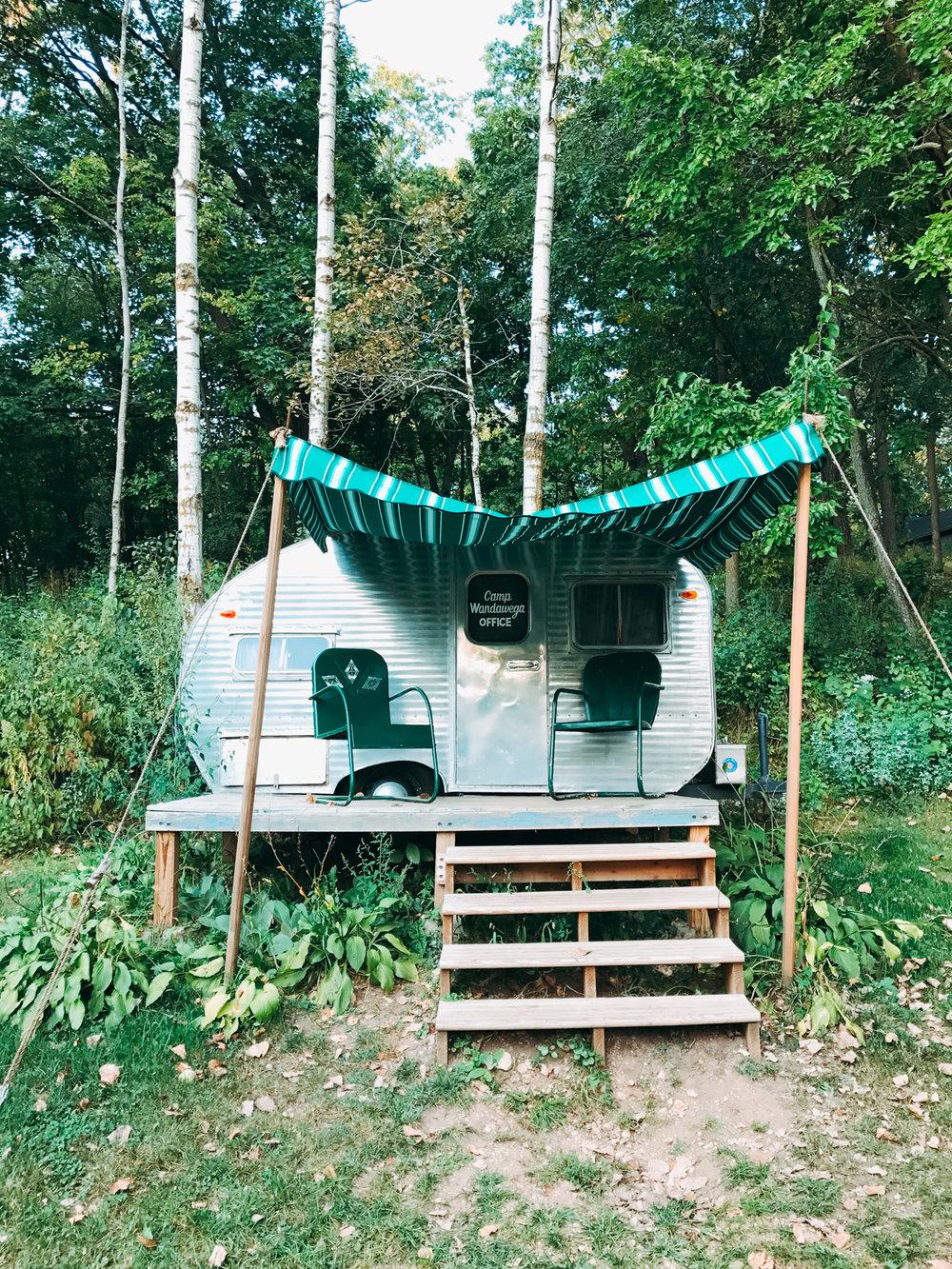 camp_wandawega_katherine_mendieta_office.jpg