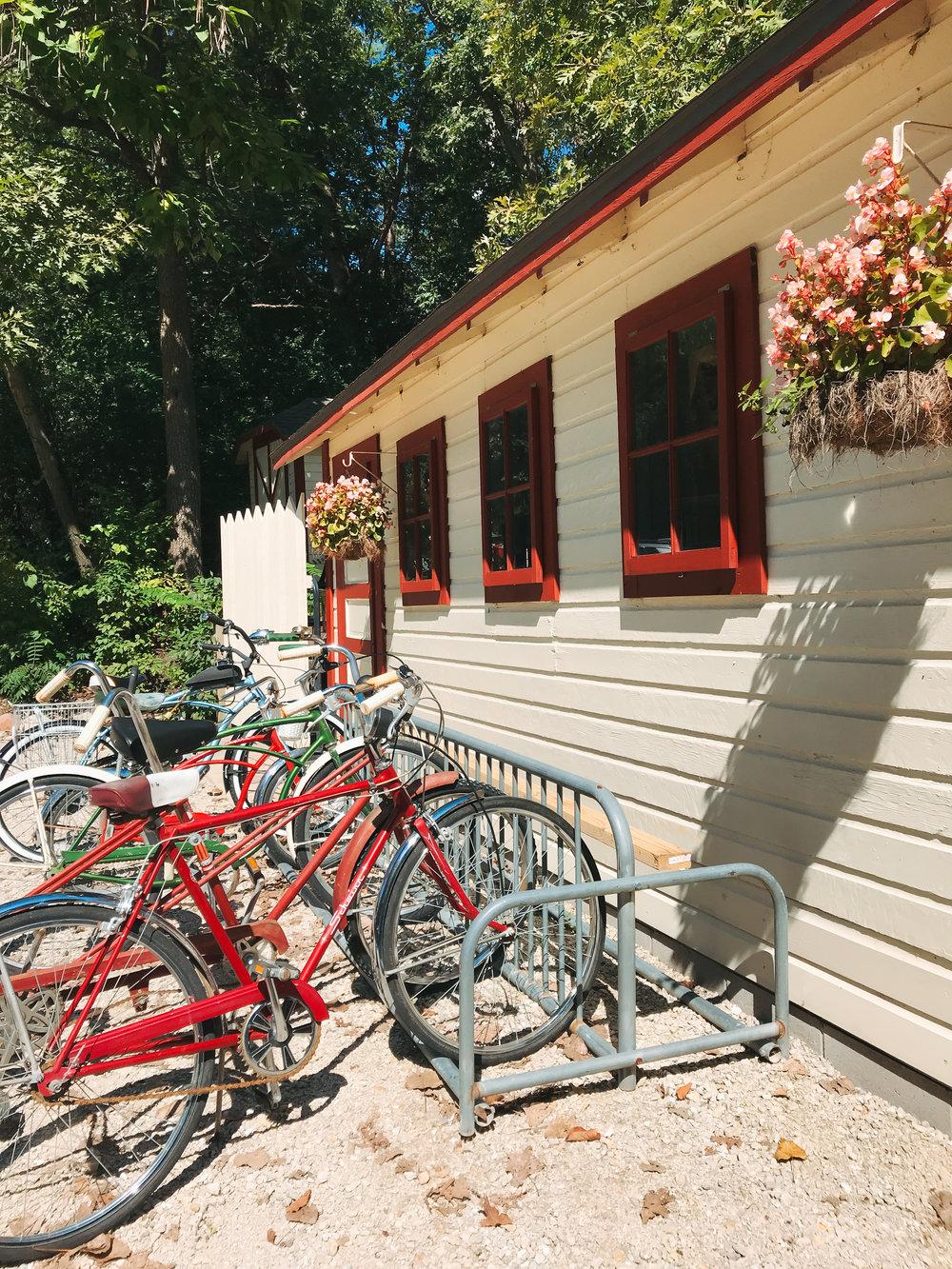 camp_wandawega_bicycle_.jpg