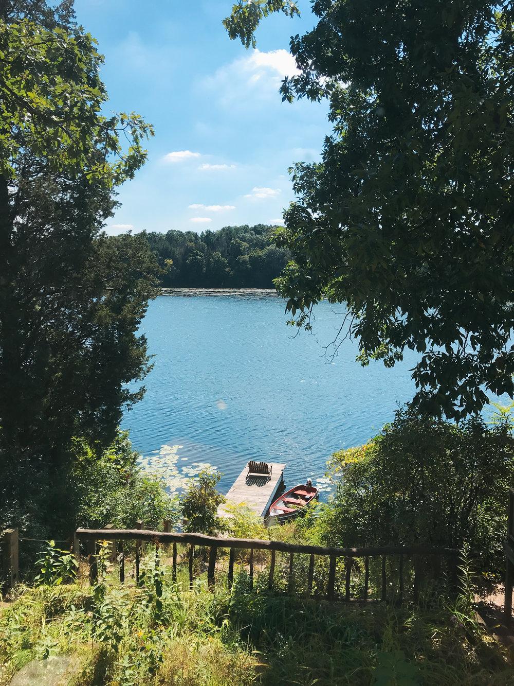 wandawega_water_dock_boat_camp.jpg