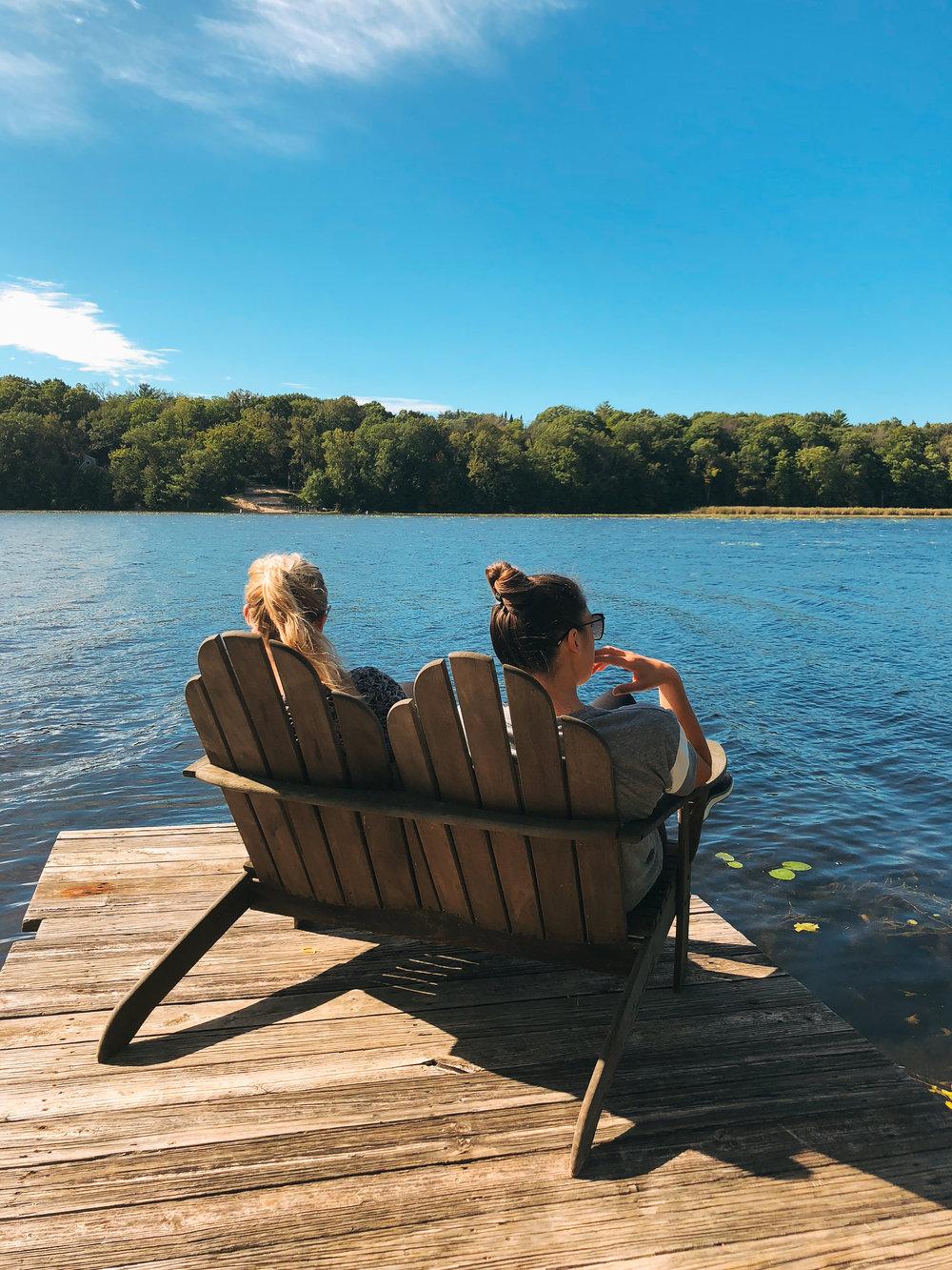 boat_dock_sisters_wisconsin.jpg