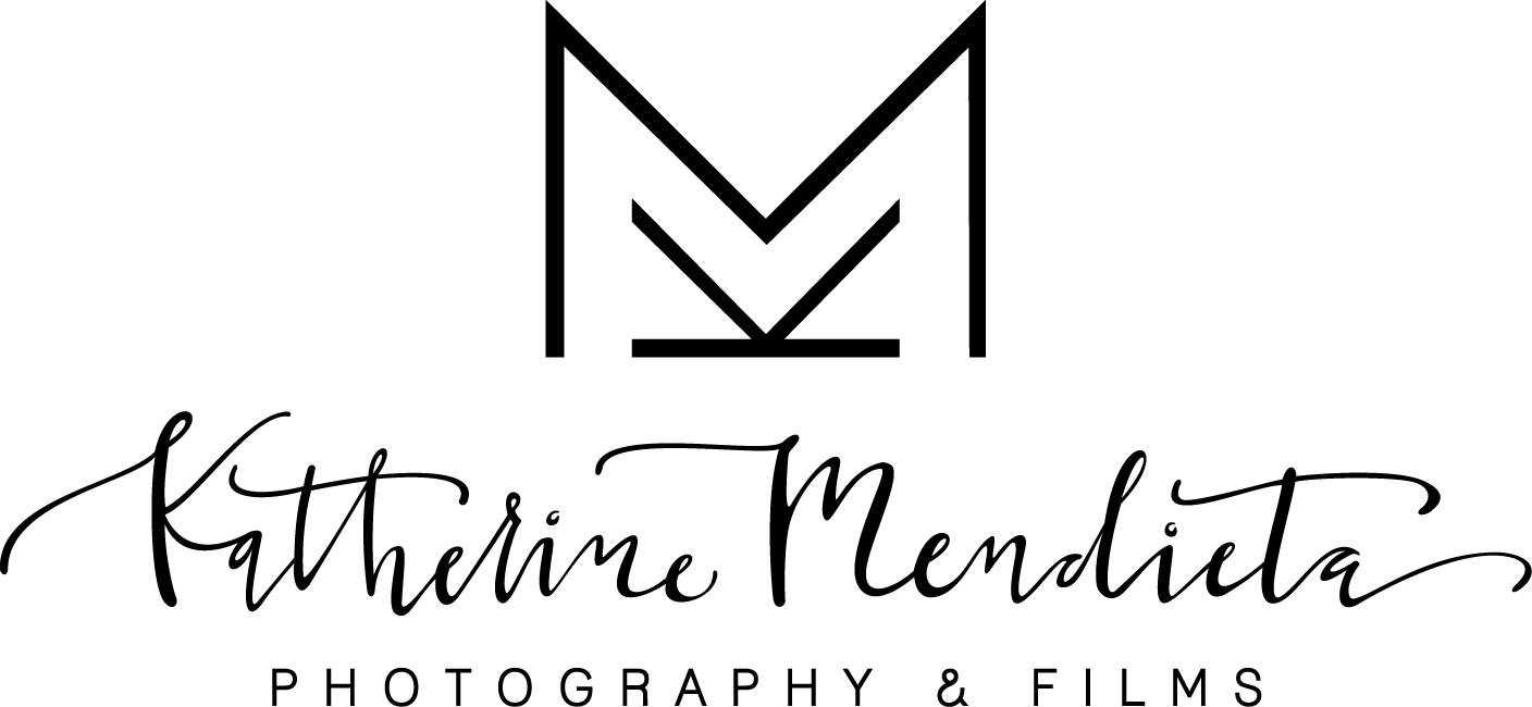 Katherine Mendieta Photography & Films